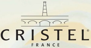 Cristel - Leader in French Cookware Innovation