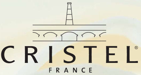 CRISTEL Celebrates 30 Years of Progress – 30% Discount on Sets