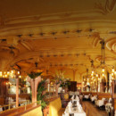 Restaurant Excelsior – Nancy, France