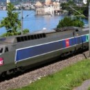 FAST TRAINS – WHY NOT HERE?